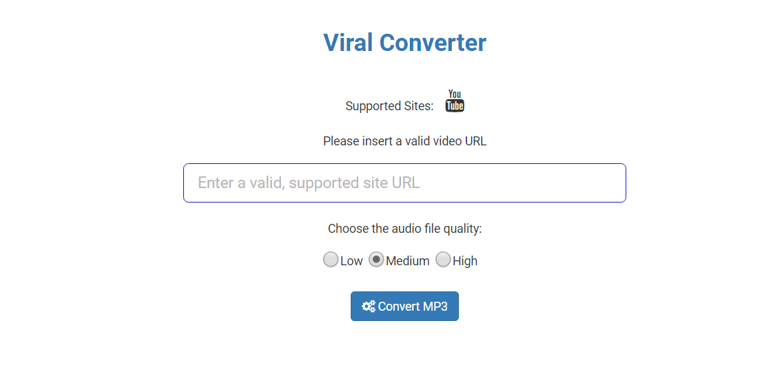 How-to-convert-and-Download-Online-YouTube-videos-to-MP3