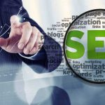 Reliable SEO Consultants