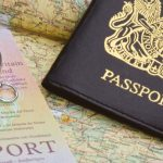 Golden Visa Program Greece