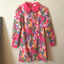 Funky Clothes