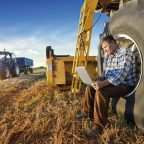 How to Get Farm and Ranch Loans for Farmers
