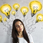 Change And The Entrepreneurial Mindset
