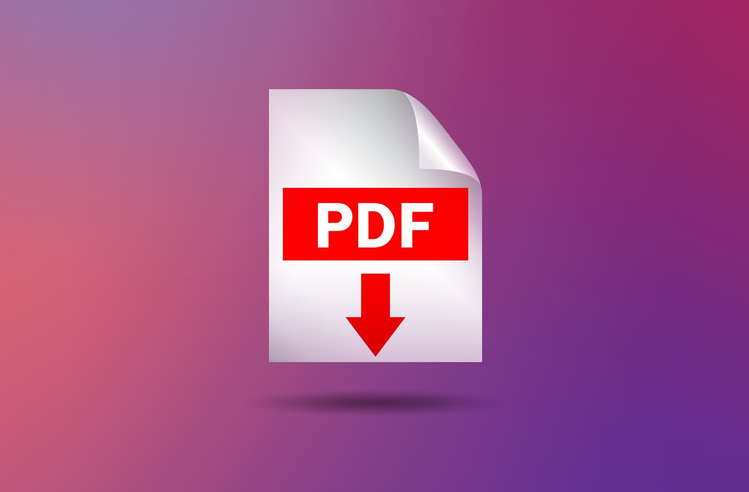 PDFBear For Deleting Pages
