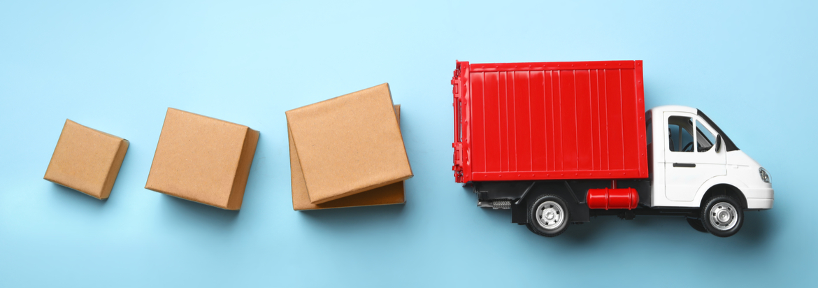 How to Start a Wholesale Business at Home