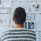 Smart Ideas to Take Your Business to the Next Level